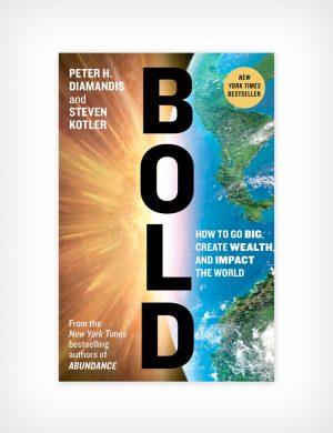 bold-300x390
