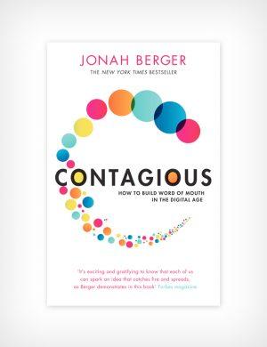 contagious-300x390