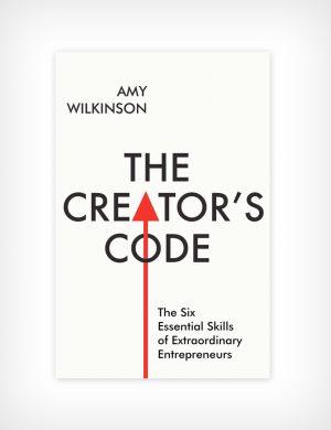 creators-code-300x390
