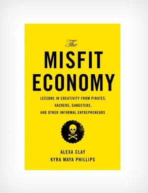 misfit-economy-300x390
